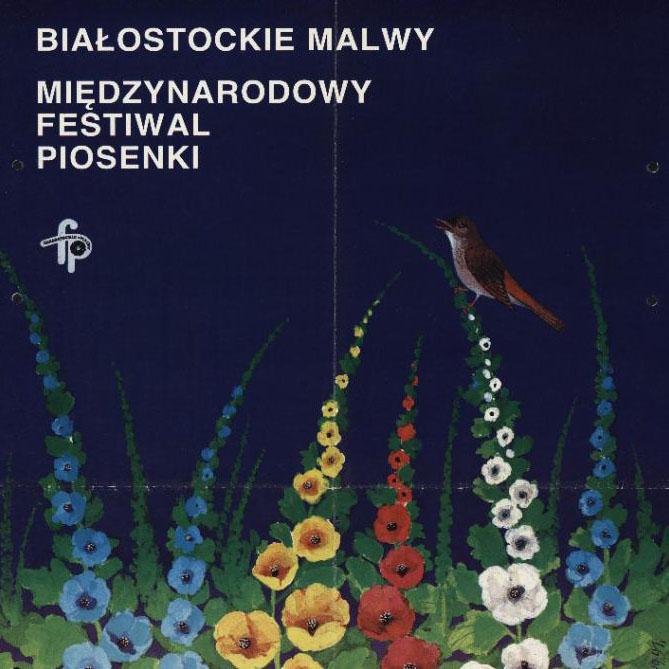 Festiwal Piosenki