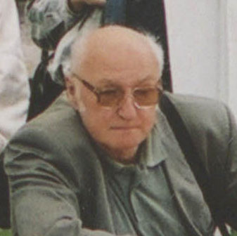 Zygmunt Ciesielski